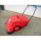 Meclean Buster 905