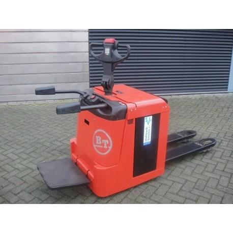 BT LPE-240