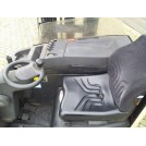 Crown Reachtruck ESR300014