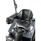 Traigo 8FBET 48v 3-wieler