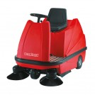 Meclean Buster 1100