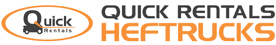 quick-rental-logo